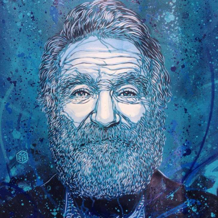 C215_9_robin williams