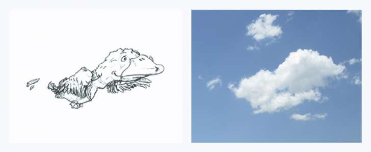 TIncho10_Big Head Duck cloud