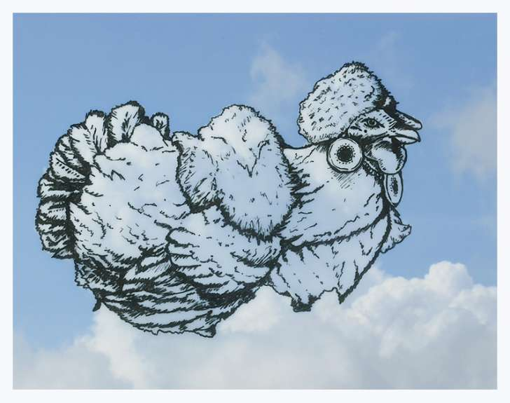 Tincho11_Russian Chicken cloud