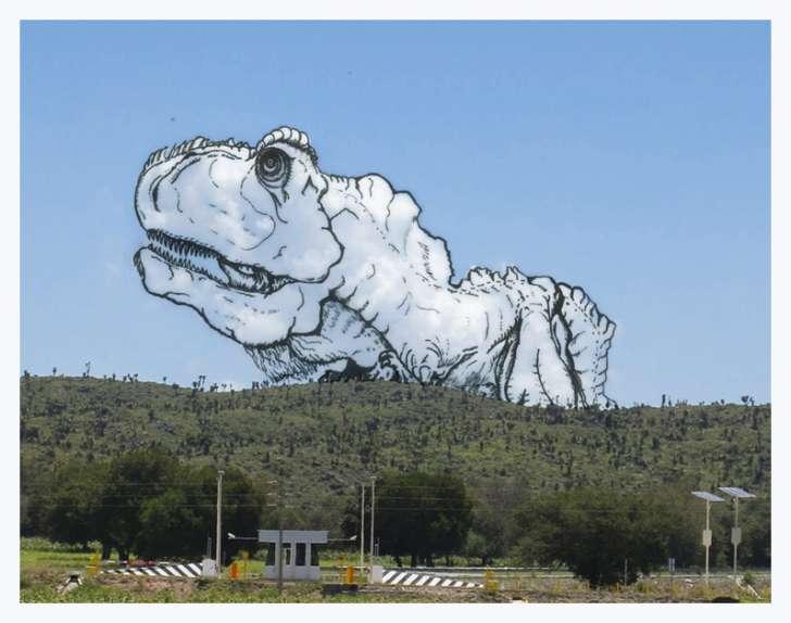 Tincho15_T-Rex cloud
