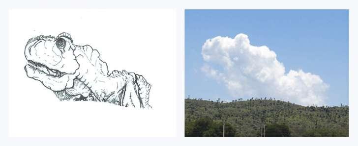 Tincho16_T-Rex cloud