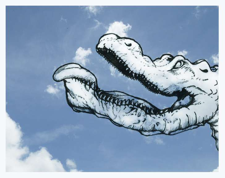 Tincho5_Crocodile cloud