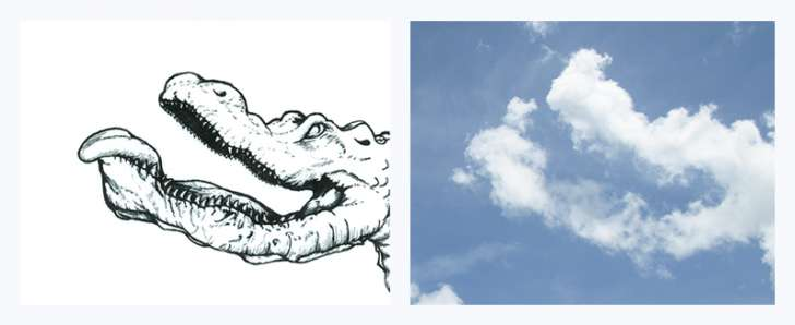 Tincho6_Crocodile cloud