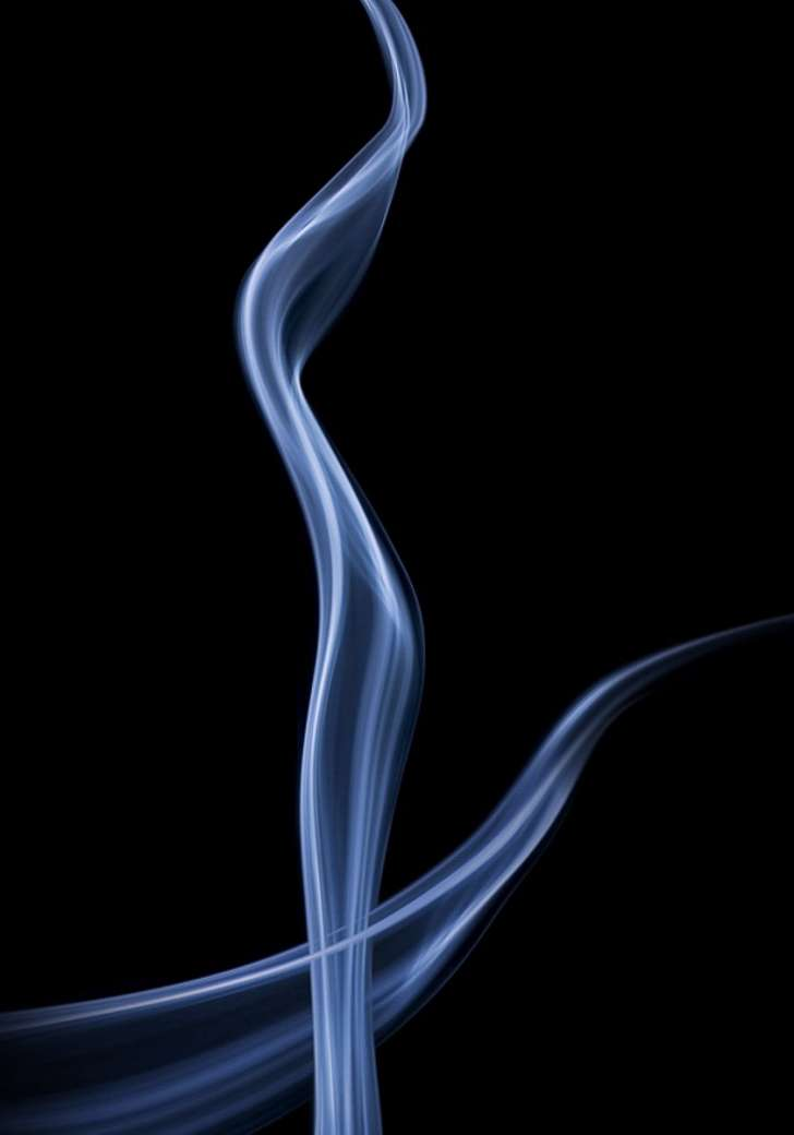 smoke 11